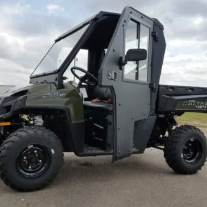 Polaris-Protector-XP570-Full-Size-B-300x300